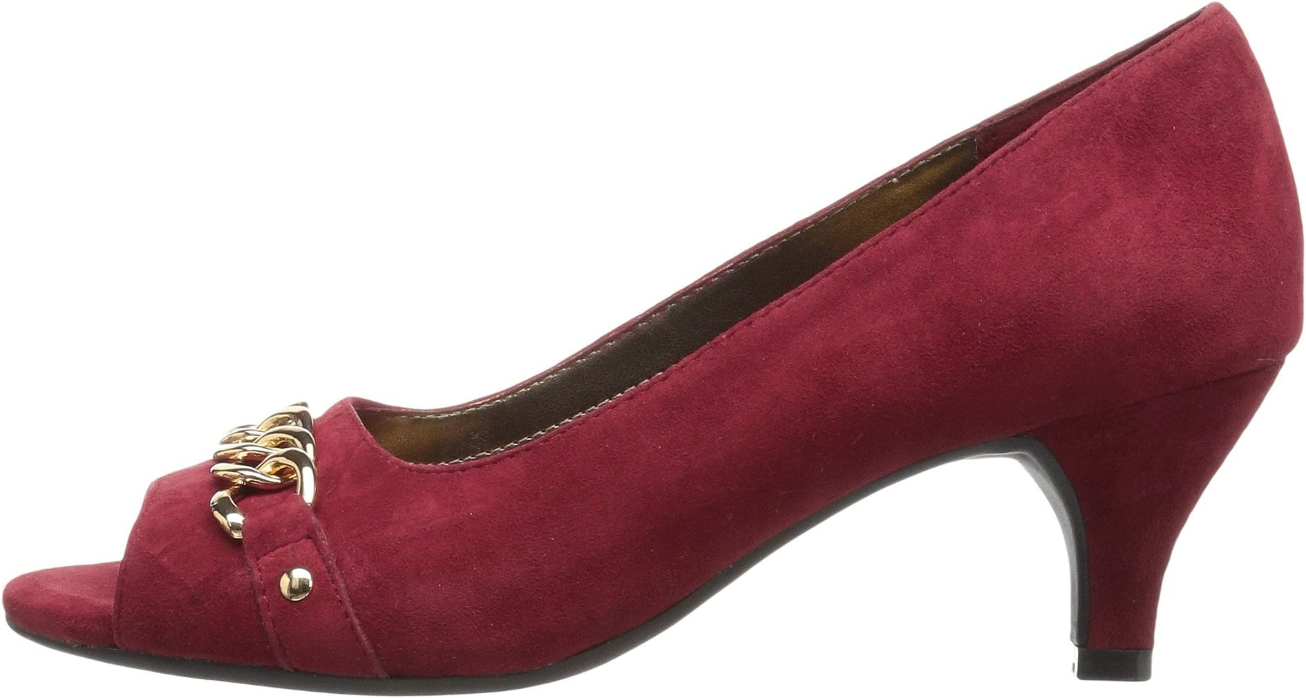 Aerosoles Made Of Honor | Women's shoes | 2020 Newest