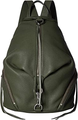 39e7a90c1 Rebecca minkoff medium darren convertible backpack, Bags | Shipped ...