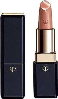 クレ?ド?ポー Lipstick - # 2 Silk Scroll 4g/0.14oz並行輸入品
