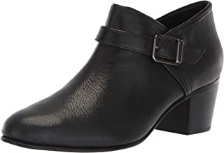 Clarks Maypearl Milla womens Fashion Boot