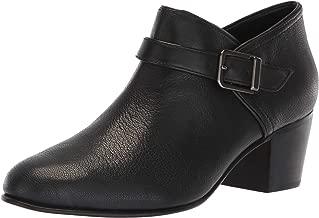Clarks Women's Maypearl Milla Fashion Boot