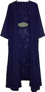 TalinaDress Women Short Chiffon Mother Bride Dresses Jacket Prom Gown E110LF