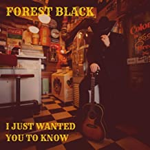 I Just Wanted You to Know [Explicit]