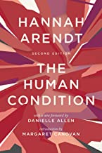 The Human Condition: Second Edition Book PDF