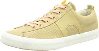 CAMPER Damen Imar Sneaker