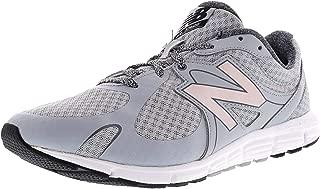 New Balance Women's W630V5 Running Shoe