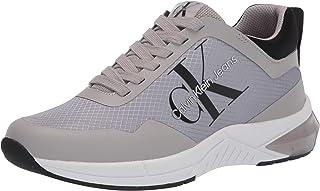 حذاء رياضي ساشا للنساء من كالفن كلاين