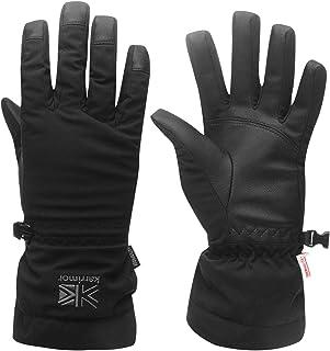 Karrimor Womens Transition Walking Gloves Ladies