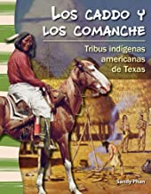Best native american tribes in texas for kids Reviews