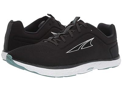 Altra Footwear Escalante 2 (Black) Women