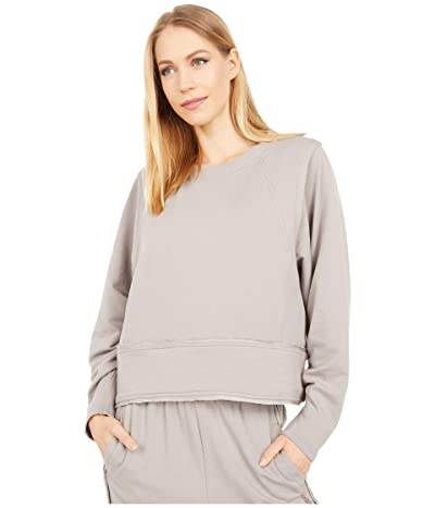 FP Movement Where The Wind Blows Sweatshirt (Cashmere) Women