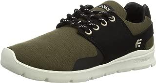 Womens Scout XT Sneaker