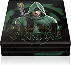 Controller Gear Arrow