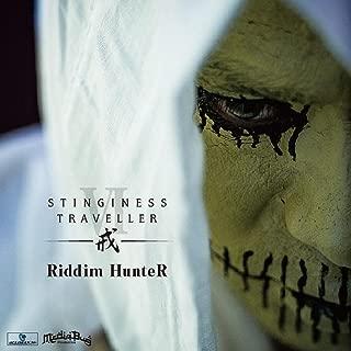 Stinginess Traveller VI