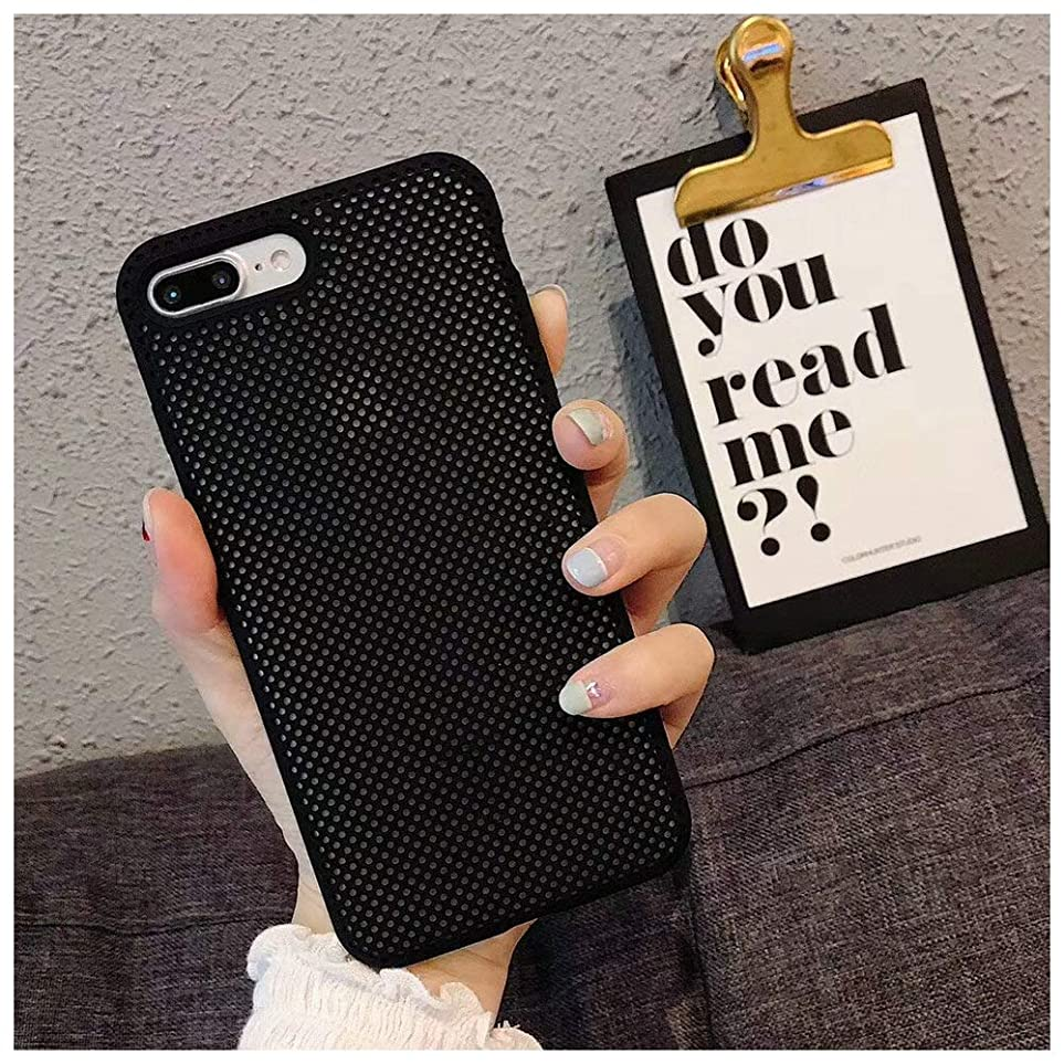 アスペクトのりエキスパートiPhone ケース レディース メンズ 携帯ケース シリカゲル iPhone7/8/7Plus/8Plus,iPhone X/XR,iPhoneXS/XS MAX (iPhone8Plus ケース)