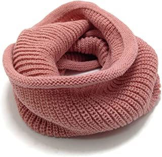 Best baby girl infinity scarves Reviews