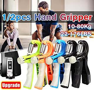 Widerstandsbänder Latexschleife für Übung Sporttraining Yoga Gym Home Fitness