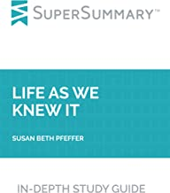 Best life as we knew it summary Reviews