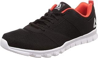 1af94b382f3 Men's Sports & Outdoor Shoes priced ₹1,000 - ₹2,500: Buy Men's ...