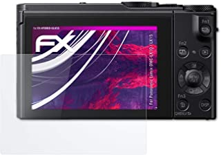 Suchergebnis Auf Für Folix Gmbh Kamera Foto Elektronik Foto
