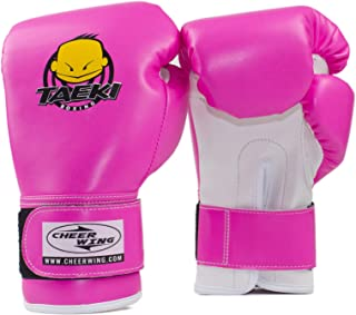 Best toddler pink boxing gloves Reviews