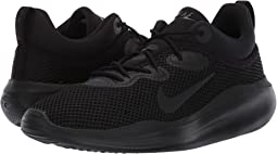 eb3ff1ec5ea Women s Nike Sneakers   Athletic Shoes + FREE SHIPPING