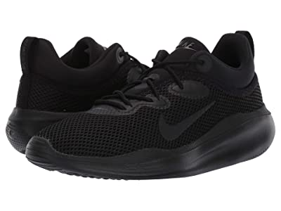 Nike Acmi (Black/Black) Women