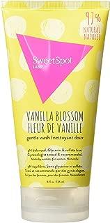 Best sweet spot feminine products Reviews