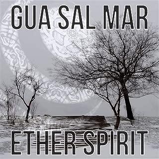 Ether Spirit