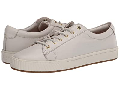 Sperry Anchor PlushWave LTT Leather (Birch) Women