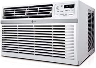 air conditioner warehouse sales