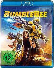 Bumblebee [Alemania] [Blu-ray]