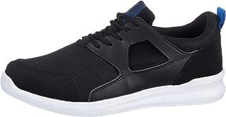 Kinetix Erkek Loken Moda Ayakkabı