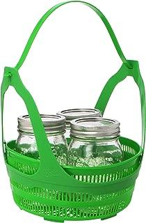 Best jar lifter home depot Reviews