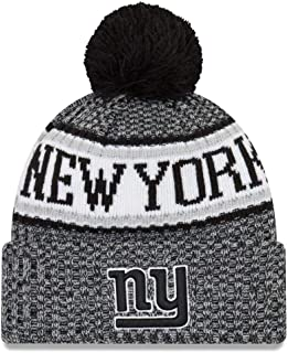 Best ny giants white beanie Reviews