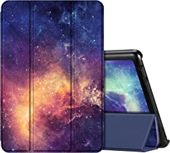 Fintie Case for All-New Amazon Fire HD 10 and Fire HD 10 Plus Tablet (Only Compatible with 11th...