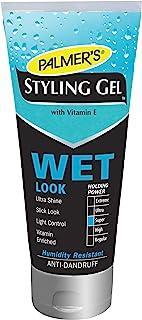 Palmer's Styling Gel Wet look- 150g
