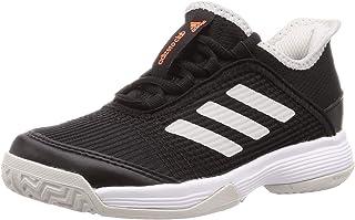 : Côté Court Tennis Chaussures de sport