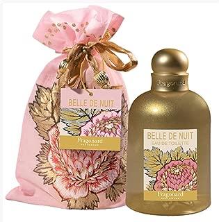 Fragonard Parfumeur Belle de Nuit Eau de Toilette - 200 ml