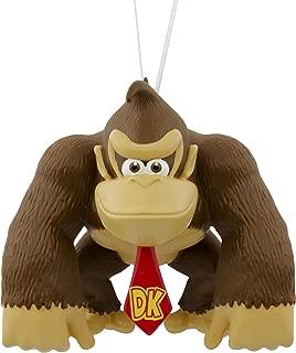 Hallmark Christmas Ornaments, Nintendo Donkey Kong Ornament