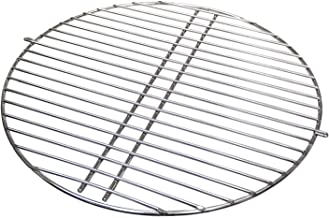 grill grate for gas stove