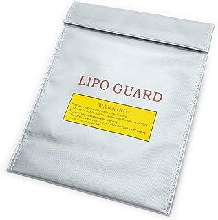HobbyStar Lipo Safe Charging Bag, Large