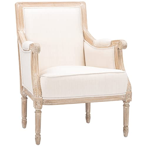 French Style Chairs Amazon Com