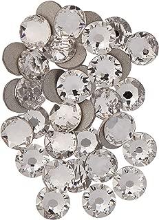 swarovski non hotfix crystals wholesale