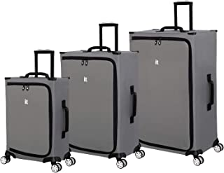 it luggage MaXpace