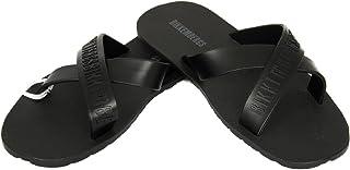 sports shoes 75203 04dd0 Amazon.it: bikkembergs uomo - Infradito e ciabatte da ...