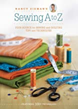 Best nancy zieman fabrics Reviews