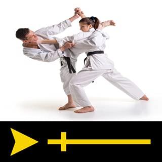 shotokan karate app