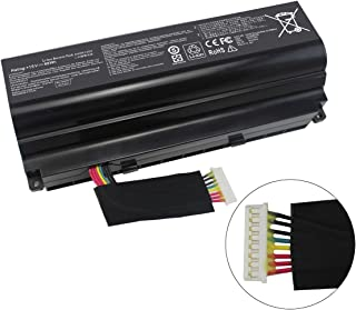 BE·SELL 15V 88WH Laptop Battery for ASUS ROG GFX71JY 17.3