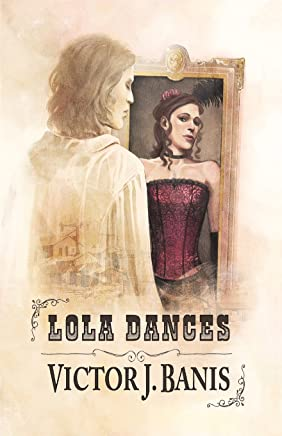 Lola Dances